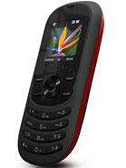 Alcatel OT-301