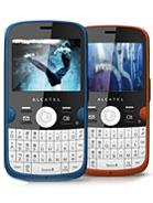 Alcatel OT-799 Play