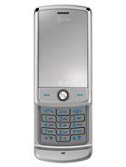 LG CU720
