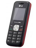 LG GS106
