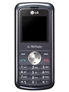 LG KP105