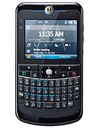 Motorola Q 11