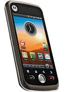 Motorola Quench XT3 XT502