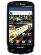 Samsung 4G LTE