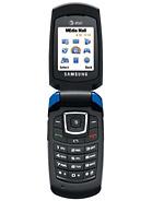 Samsung A167