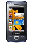 Samsung B7300 Omnia LITE