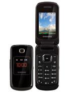 Samsung C414