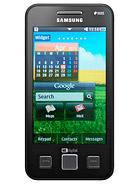 Samsung DuosTV I6712