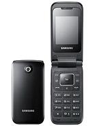 Samsung E2530