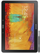 Samsung Galaxy Note 10.1 (2014 Edition