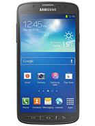 Samsung Galaxy S4 Active LTE-A