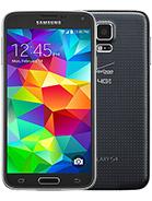 Samsung Galaxy S5 CDMA