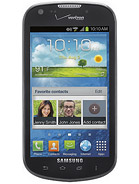 Samsung Galaxy Stellar 4G I200