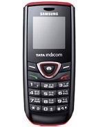 Samsung Hero Plus B159