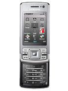 Samsung L870