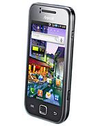 Samsung M130L Galaxy U