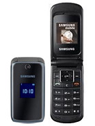 Samsung M310