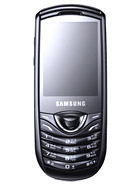 Samsung Mpower TV S239