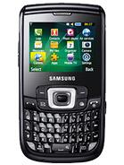 Samsung Mpower Txt M369