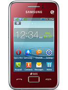 Samsung Rex 80 S5222R