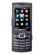 Samsung S7220 UltraB