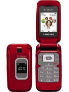 Samsung T229