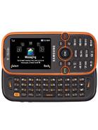 Samsung T469 Gravity 2