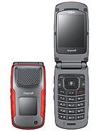 Samsung W9705