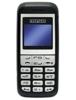 Alcatel OT-E201