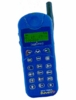 Alcatel OT Easy HF