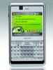Gigabyte g-Smart q60