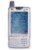 HP iPAQ h6310