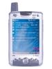 HP iPAQ h6325