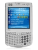 HP iPAQ hw6910