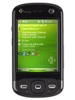 HTC P3600i