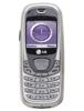 LG B2050