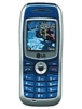 LG G1700