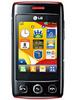 LG T300 Wink