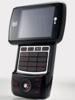 LG U960