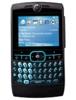 Motorola Q 8