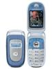 Motorola V191