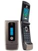 Motorola W380