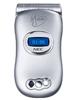 NEC N700
