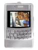 NEC N923