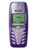 Nokia 3350