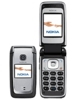 Nokia 6125