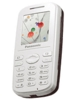 Panasonic A210