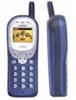 Philips Azalis 238