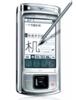 Philips Xenium 9@9m