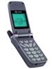 Sagem MY 3078